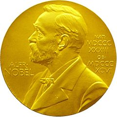 The Nobel Prize in Chemistry 2014